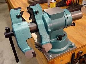21 Original Woodworking Vise Mounting egorlin com