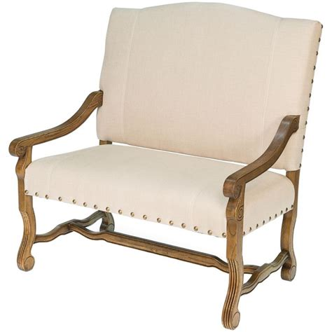 Classic Settees by 75 Best Sofas And Settees Images On