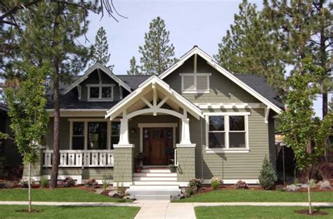 craftsman style house plans two craftsman style house plan 3 beds 2 baths 1749 sq ft