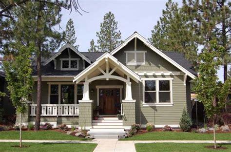 single craftsman house plans craftsman style house plan 3 beds 2 baths 1749 sq ft