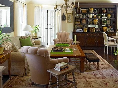 cottage livingrooms acorn cottage living room hooked on houses