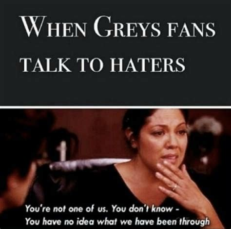 Grey S Anatomy Memes - a collection of the best grey s anatomy memes in honor of the season 13 finale grey s forever