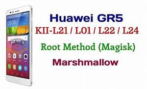 Diagram  Huawei Kii L21 Diagram Full Version Hd Quality