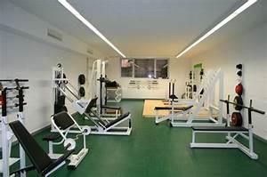 Salle De Sport Seclin : hall omnisports portail du sport luxembourg ~ Dailycaller-alerts.com Idées de Décoration