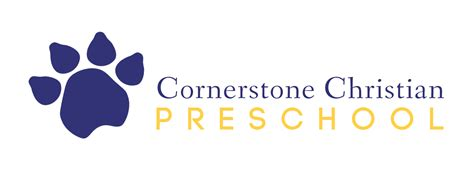 cornerstone christian preschool cornerstone christian preschool 512