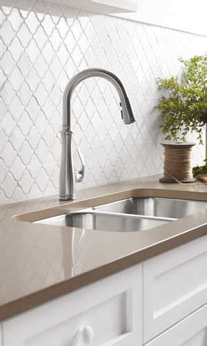 Ferguson Faucets Kitchen by Kitchen Faucets Buying Guide At Fergusonshowrooms
