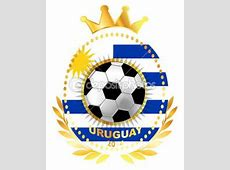 119 Best Coats of Arms Futbol Teams Around the World