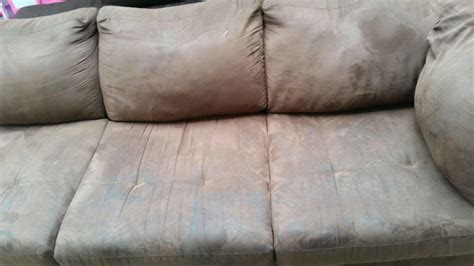 sofa cleaning san diego upholstery cleaning san diego upholstery cleaner san diego