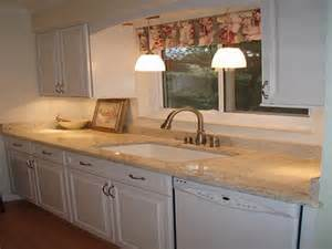 tiny galley kitchen design ideas white galley kitchen design ideas of a small kitchen your home