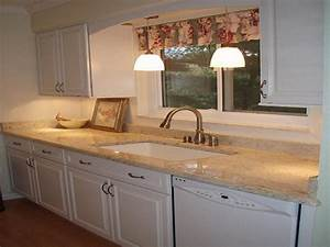 white galley kitchen design ideas of a small kitchen With galley kitchen design ideas of a small kitchen