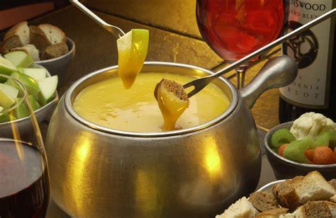 pot cuisine the melting pot chris 39 corner food