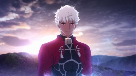 Fate Zero Wallpaper 1080p Fate Stay Night Unlimited Blade Works Episode 24 Discussion Thread Fatestaynight
