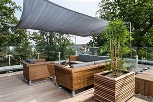 Loungemöbel Mit Dach : villa mathilde penthouse 27 spa ferienwohnung in binz mieten ~ Sanjose-hotels-ca.com Haus und Dekorationen