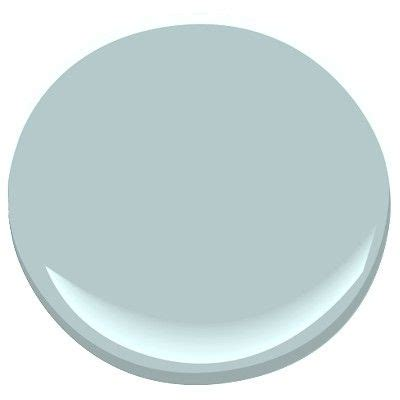 soft light blue paint color yarmouth blue by benjamin soothing blue with just a bit of gray stunning in sunlight