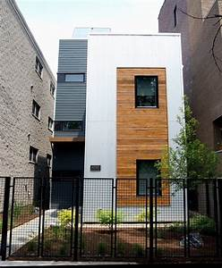 Fence designs metal exterior contemporary with wood siding