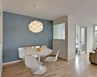 fine accent wall colours 17 Best ideas about Blue Accent Walls on Pinterest   Blue bedroom colors, Blue master bedroom ...