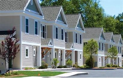 Property Townhomes Merrimack Management Stewart Properties Disabled