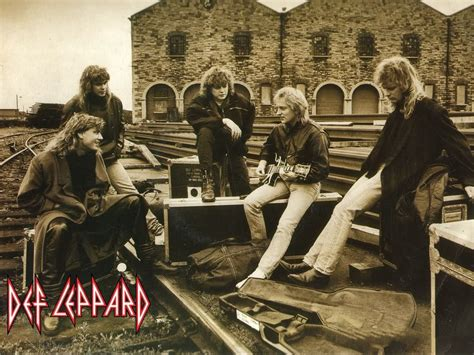 def leppard background hd wallpaperwiki