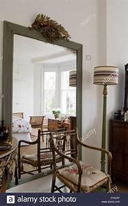 Großer Spiegel Ohne Rahmen : groer mit spiegel affordable top groer wandspiegel ohne ~ Michelbontemps.com Haus und Dekorationen