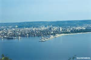 Pictures from Varna