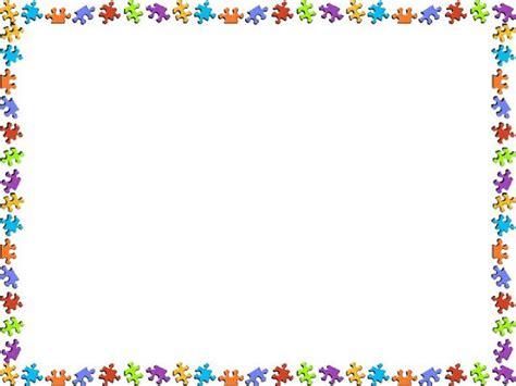bordes para tarjetas de presentaciones imagenes y laminas para imprimir bordes decorar hojas