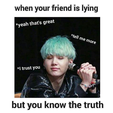 Pictures Of Funny Memes - bts memes suga bts memes furthermore kpop meme along with bts funny memes tumblr bts