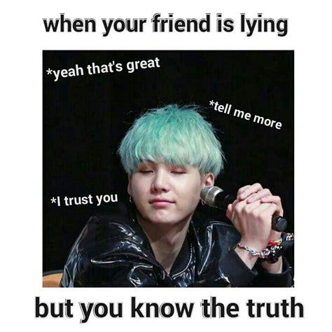 Funny Memes Pictures Tumblr - bts memes suga bts memes furthermore kpop meme along with bts funny memes tumblr bts