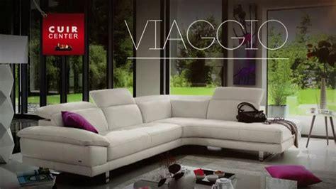 cuir center canap d angle le corbusier fauteuil 15 mobilier maison canape d angle