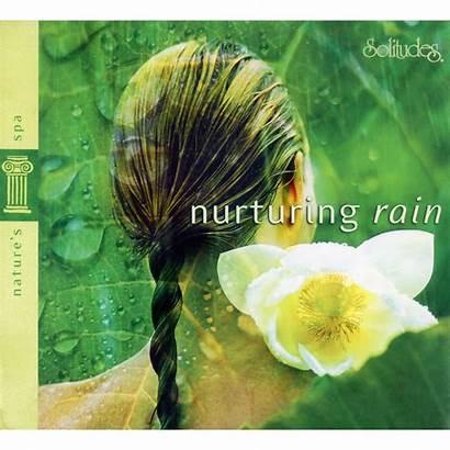 Nurturing Rain Nature Spa Dan 2001