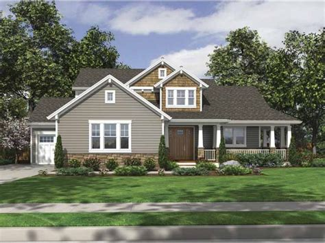 4 bedroom craftsman house plans eplans craftsman house plan four bedroom craftsman 2233 square feet and 4 bedrooms from