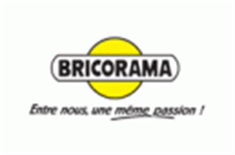 bricorama siege social hexanet opérateur d 39 infrastructures it connexion