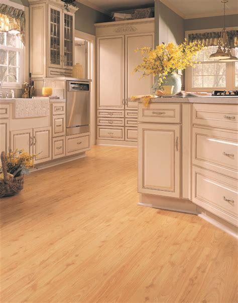 laminate flooring course   TheFloors.Co