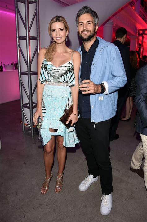 art basel celebrity party pictures