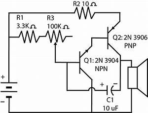 Diagrama  Motocicleta Electr U00f3nica