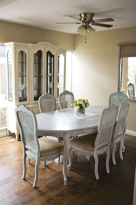 china cabinet for sale by owner sideboards extraordinary dining table with hutch hutches