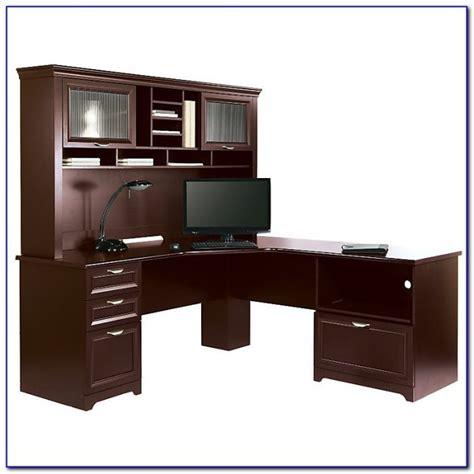 realspace mezza l shaped desk realspace l shaped desk desk home design ideas