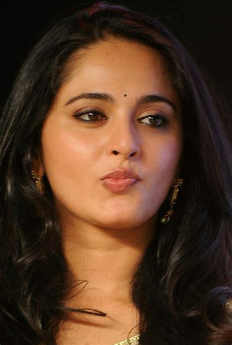 47 Best Anushka Shetty Images On Pinterest  South Actress