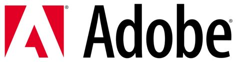 File:Adobe Systems Logo 002.svg - Wikimedia Commons