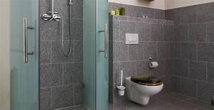 Ytong Bausatzhaus Erfahrungen : mehr komfort f r die ganze familie erfahrungen mit ytong ~ Lizthompson.info Haus und Dekorationen