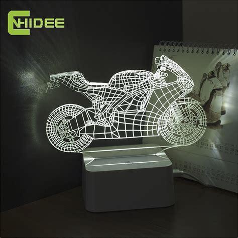 achetez en gros moto le de table en ligne 224 des grossistes moto le de table chinois