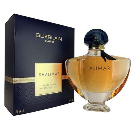 Harga Merk Parfum Wanita Tahan Lama rekomendasi 15 merk parfum wanita tahan lama yang bisa