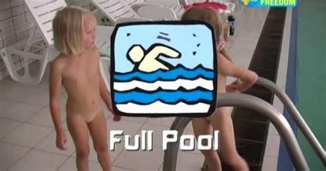 naturist full pool naturist freedom