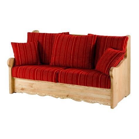 cdiscount canapé coussins pour canapé gigogne 3 places courchevel achat