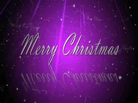 merry christmas pictures in purple merry christmas purple corvideo worshiphouse media