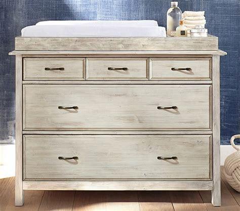sorelle verona dresser topper dresser changing table furniture babies r us dressers for