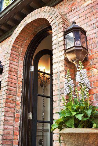 interior design collins creek greenville sc linda