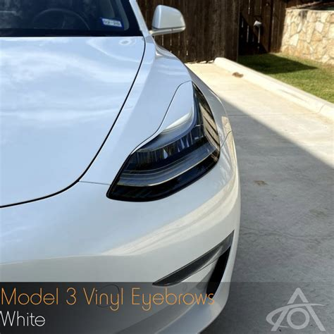 49+ Abstract Ocean Tesla 3 Console Wrap Background