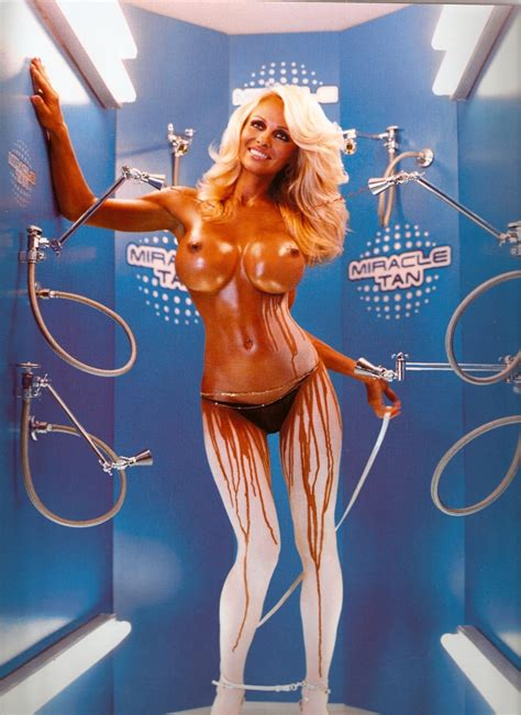 pamela anderson nudes are still pretty damn hot 77 pics
