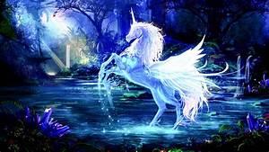 Pegasus Beautiful Wallpapers, Images Desktop Background In ...