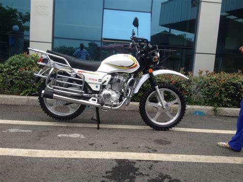 Cheap Street Legal Motorcycle 125cc 150cc 200cc Hl150gy